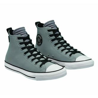 Moški čevlji CONVERSE - Chuck Taylor All Star Padded, CONVERSE
