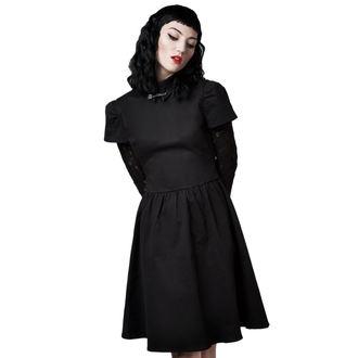 Ženska obleka DISTURBIA - COVENANT, DISTURBIA