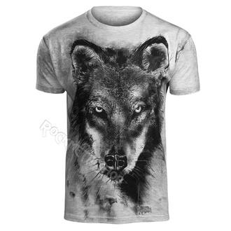 Moška majica - Wolf - ALISTAR, ALISTAR