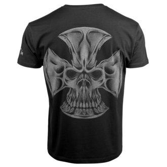 Moška majica - Ride or Die - ALISTAR, ALISTAR