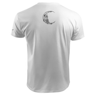 Moška majica - Moon - ALISTAR, ALISTAR