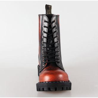 čevlji STEEL, STEEL