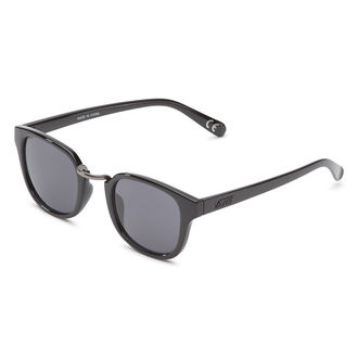 sončna očala VANS - CARVEY SHADES - Črno, VANS