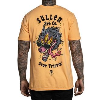 Moška majica SULLEN - TRIPPIN, SULLEN