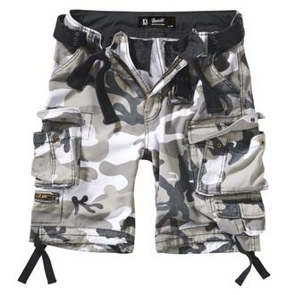 Moške kratke hlače BRANDIT - Savage - 2001-urban