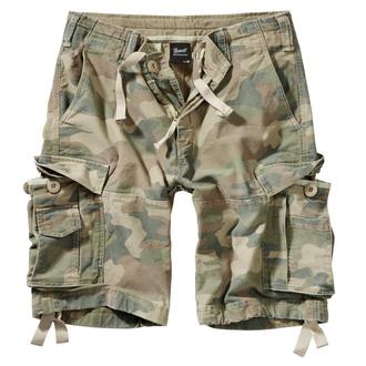 Moške kratke hlače BRANDIT, BRANDIT