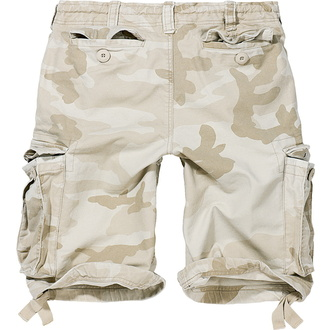 Moške kratke hlače BRANDIT - Vintage Cargo, BRANDIT