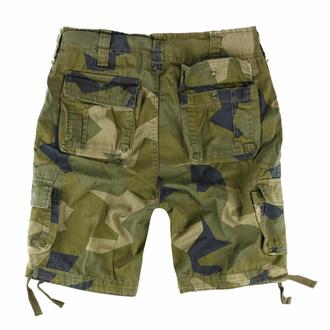 Moške kratke hlače BRANDIT - Urban Legend Cargo, BRANDIT