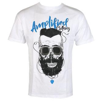 Moška Metal majica - AMPLIFIED - AMPLIFIED, AMPLIFIED