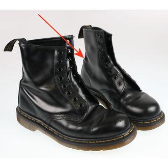 usnje čevlji moški - 8 dírkové - Dr. Martens, Dr. Martens