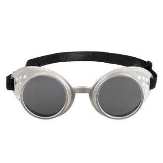 Očala ZOELIBAT, ZOELIBAT