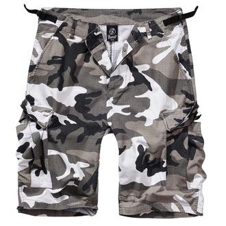 Moške kratke hlače BRANDIT - BDU Ripstop, BRANDIT