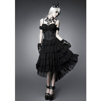 Ženska obleka PUNK RAVE - Decadance, PUNK RAVE