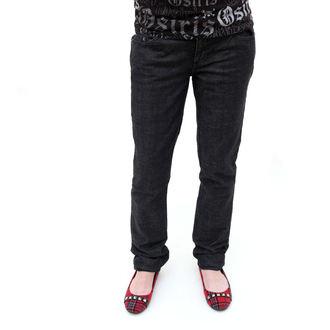 hlače ženske SPLIT - HB-2, SPLIT