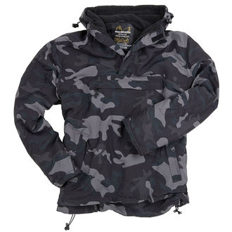 spomladi / jeseni jakno - WINDBREAKER - SURPLUS, SURPLUS