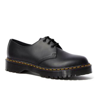 DR. MARTENS škornji - 3 vezalne luknje - 1461 BEX, Dr. Martens