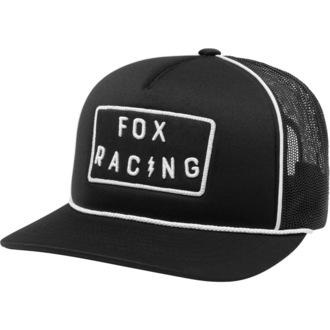 Kapa FOX - Bolt, FOX
