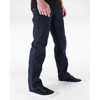 hlače mens (kavbojke) SPITFIRE - Classic z' 08, SPITFIRE