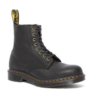 Škornji DR.MARTENS - Ambassador - 1460 PASCAL - DM24993001