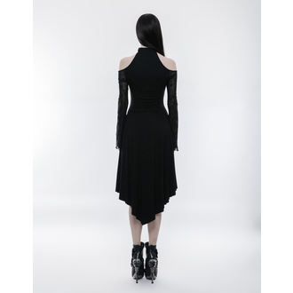 Ženska obleka PUNK RAVE - Lyra Gothic, PUNK RAVE
