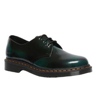 Ženski čevlji DR. MARTENS - 1461, Dr. Martens