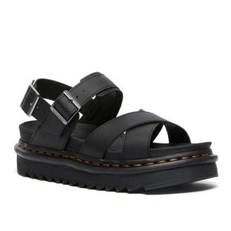 Ženski čevlji (sandali) DR. MARTENS - Voss II, Dr. Martens