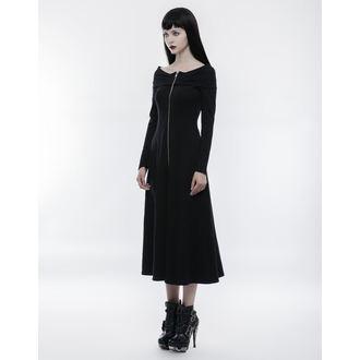 Ženska obleka PUNK RAVE - Autumna, PUNK RAVE