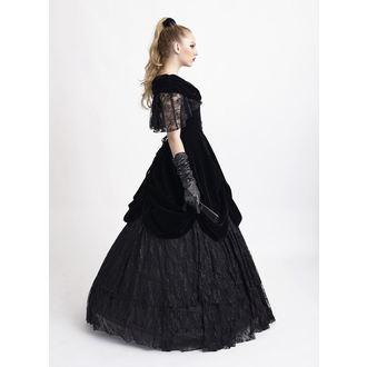 Ženska obleka/ večerna obleka PUNK RAVE - Lady de la Morte, PUNK RAVE