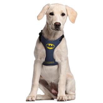 Oprsnica za psa BATMAN, CERDÁ, Batman