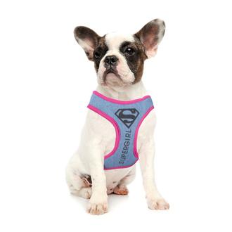 Oprsnica za psa SUPERMAN, CERDÁ, Superman
