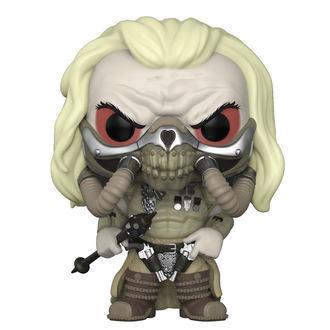 Figura Mad Max - Fury Cesta POP! - Immortan Joe, POP