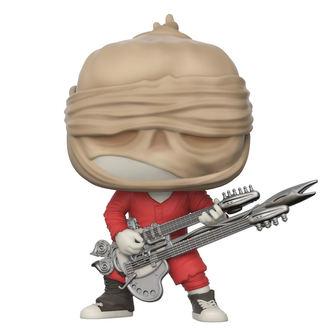 POP figura Mad Max - Fury Road POP! - Coma-Doof, POP