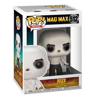 POP figura Mad Max - Fury Road POP! - Nux Shirtless, POP, Pobesneli Max