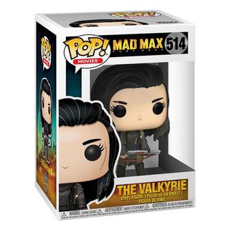 POP figura Mad Max - Fury Road POP! - Valkyrie, POP