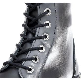 usnje čevlji - - KMM - 080