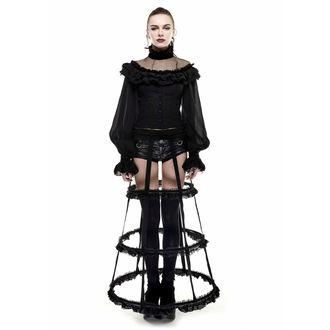 Petticoat/ Spodnje krilo PUNK RAVE - The Cage, PUNK RAVE