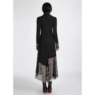 Ženska obleka PUNK RAVE - Post Apocalyptic, PUNK RAVE