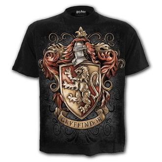Moška majica Harry Potter - HARRY POTTER - SPIRAL, SPIRAL