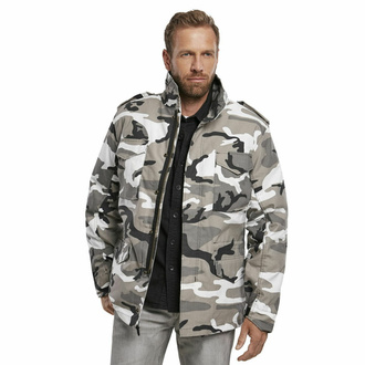 Moška jakna BRANDIT - M65 Standard, BRANDIT