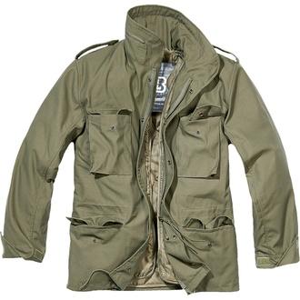 zima jakna moški - M65 Standard - BRANDIT, BRANDIT