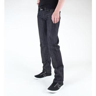 hlače ženske (kavbojke) CIRCA - Staple Slim Jean, CIRCA