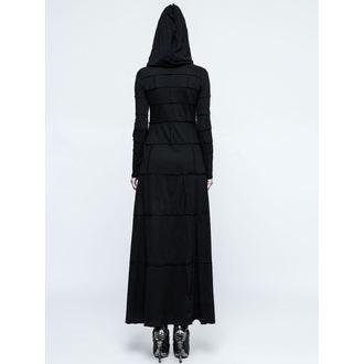 Ženska obleka PUNK RAVE - Catacomb, PUNK RAVE