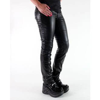hlače ženske Aderlass - Protect Low - Cut Nebo, MODE WICHTIG
