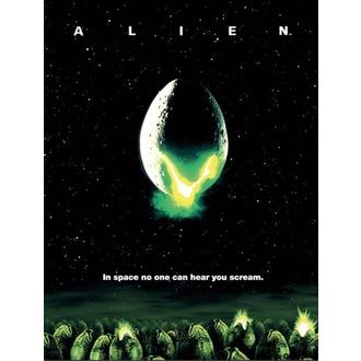 Slika Alien - One-sheet - PYRAMID POSTERS, PYRAMID POSTERS, Osmi potnik