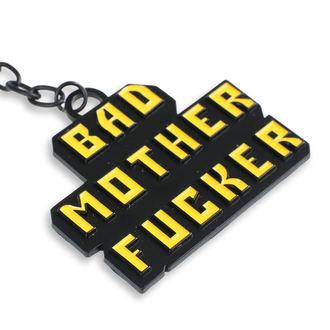 Obesek za ključe Pulp Fiction, NNM