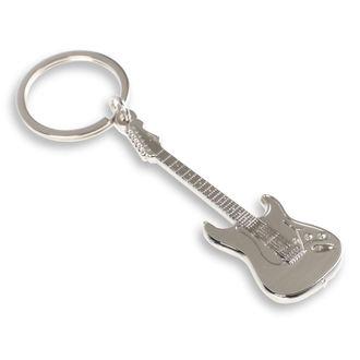 Obesek za ključe FENDER, FENDER