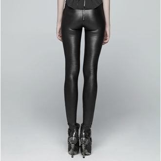 Ženske hlače (legice) PUNK RAVE - Slasher, PUNK RAVE