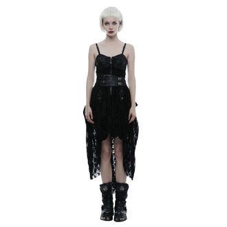 Ženska obleka PUNK RAVE - Harpy, PUNK RAVE