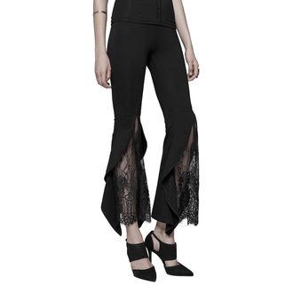 Ženske hlače (legice) PUNK RAVE - Vespertine, PUNK RAVE