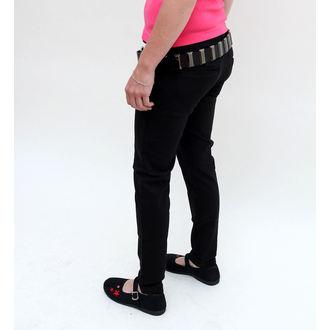 hlače ženske (kavbojke) CIRCA - Impalita Peg, CIRCA